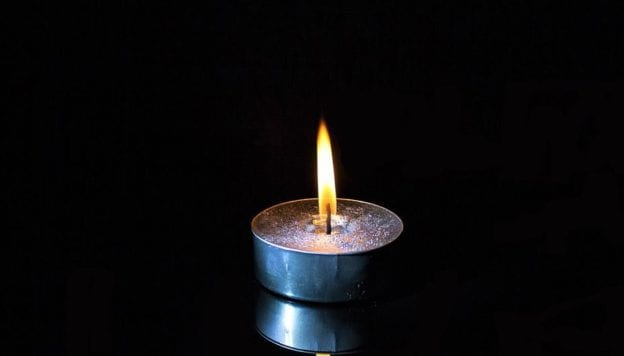 Cremations services in Penn Township, PA