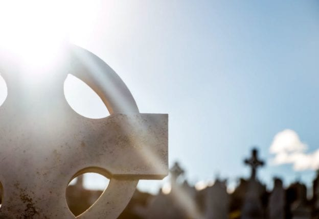 cremation service in Penn Township, PA