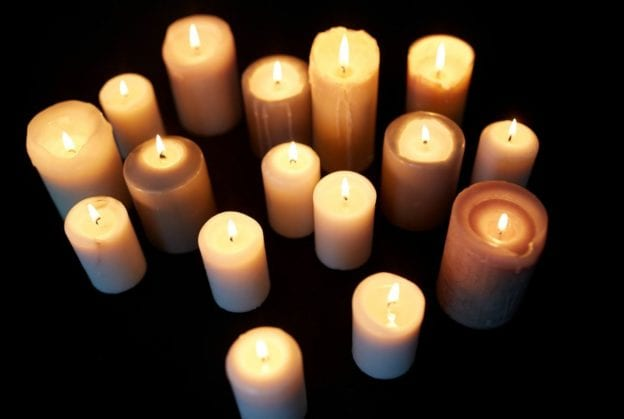 Cremation services in North Versailles, PA