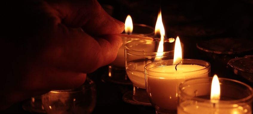 cremation services in Monroeville, PA