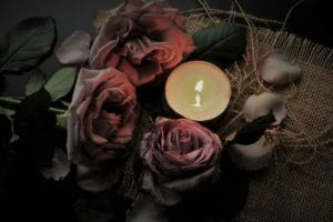cremation service in Monroeville, PA