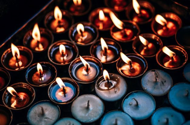 cremation service in North Versailles, PA
